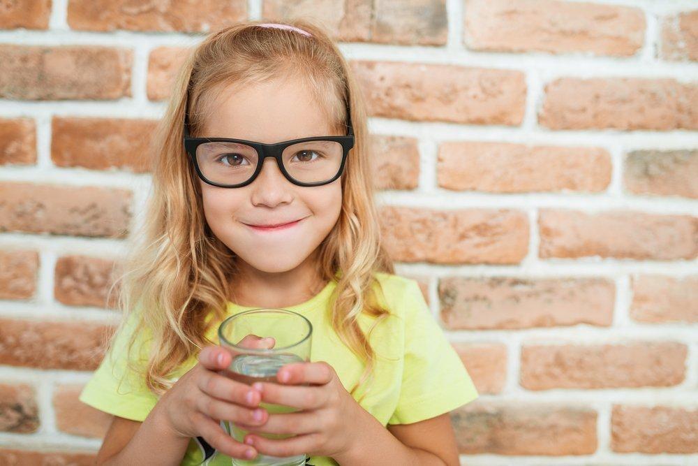 Симптомы сахарного диабета у ребенка