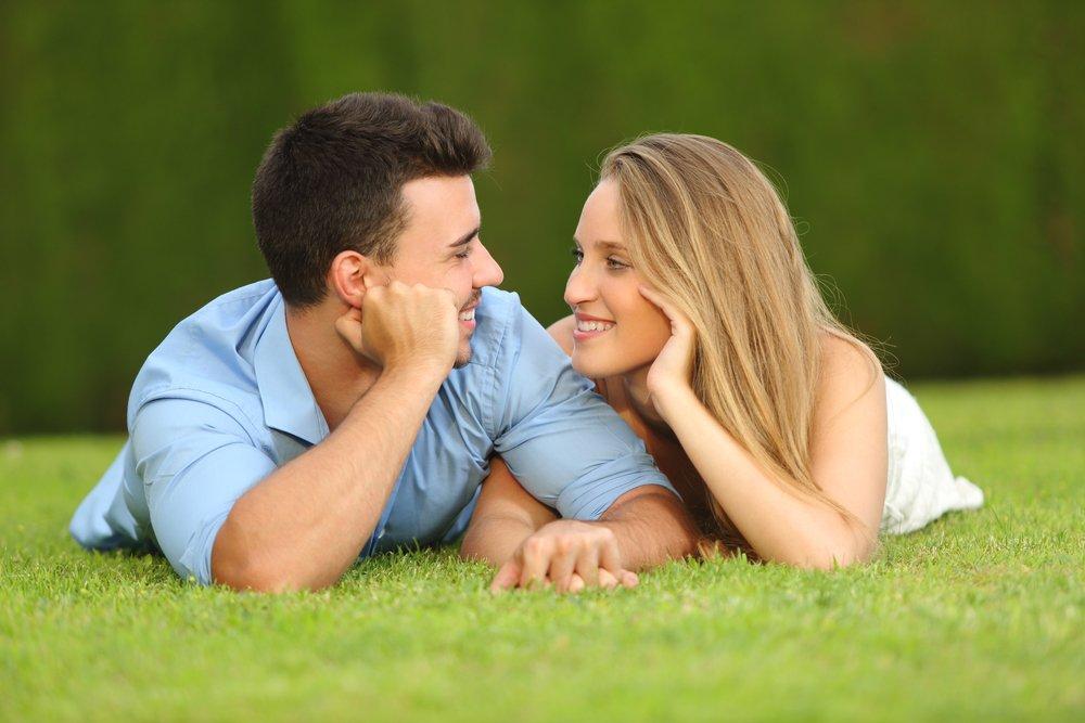 Хотеть отношения и создавать их — это разные вещи