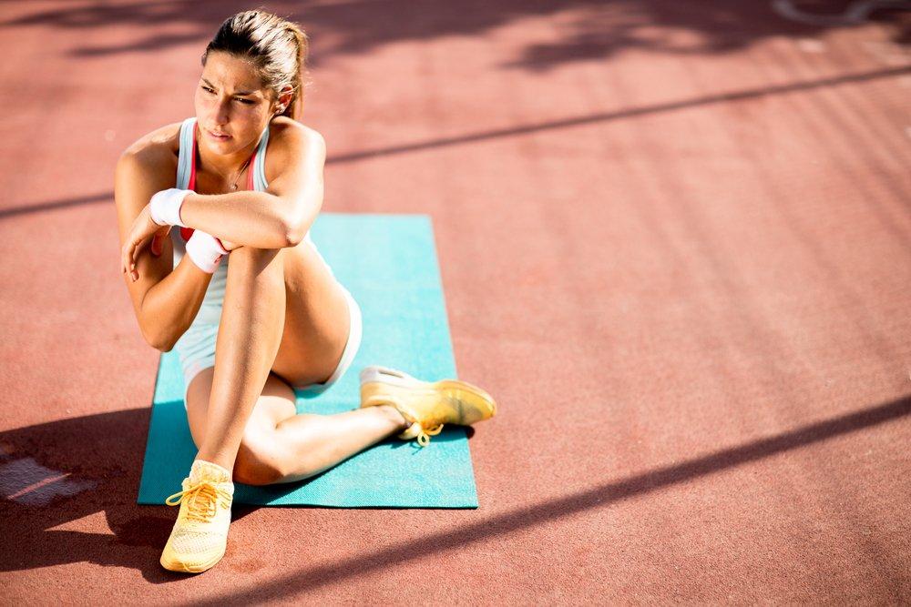 Общие рекомендации по выполнению упражнений
