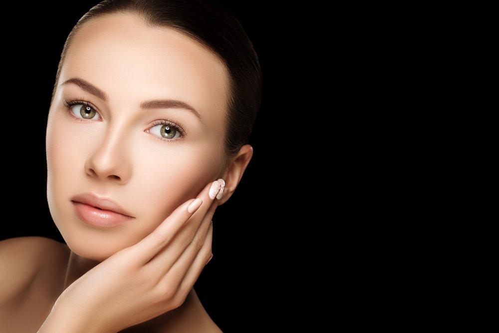 Как выбрать базу под макияж: рекомендации экспертов