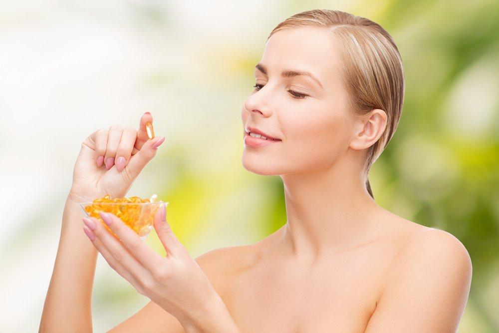 Злоупотреблять сладким, пренебрегать витаминами