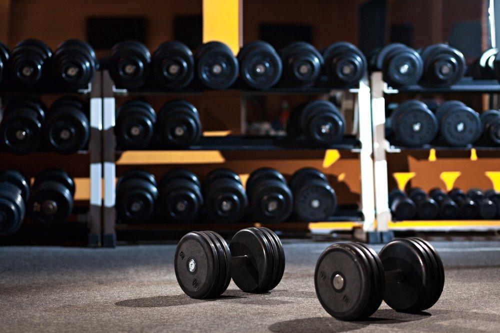 Как поклоннице ЗОЖ правильно выбрать снаряжение для фитнеса