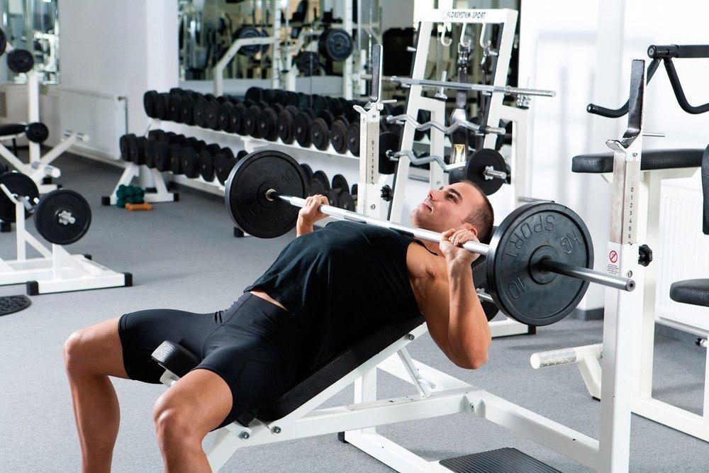 Когда поклоннику ЗОЖ лучше заниматься общеукрепляющим фитнесом