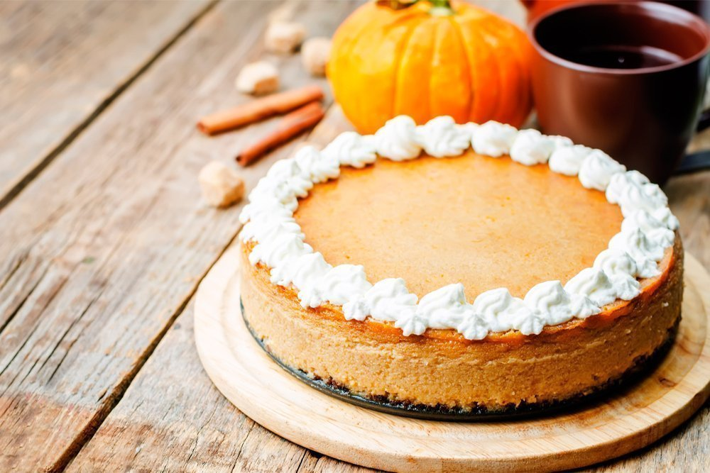 Возможно ли похудение с тортами?