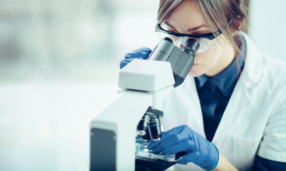 Токсоплазмоз: последствия болезни