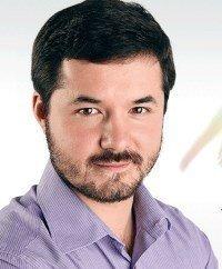 Илья Скворцов, практический психолог, руководитель программ краткосрочного обучения ИППиП