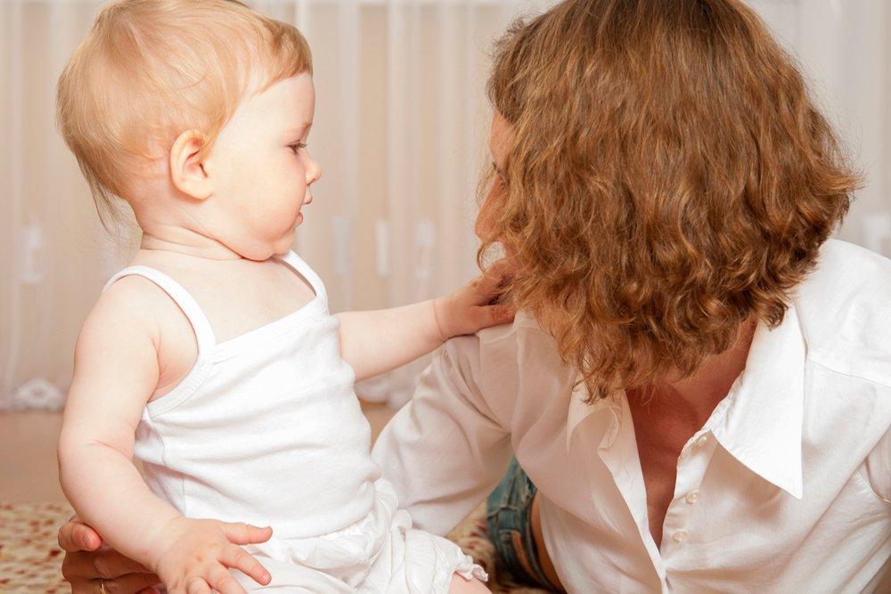 Причины увеличения тимуса у детей