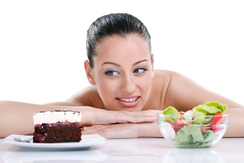 Дом Советов Для Похудения. Советы диетолога для быстрого похудения