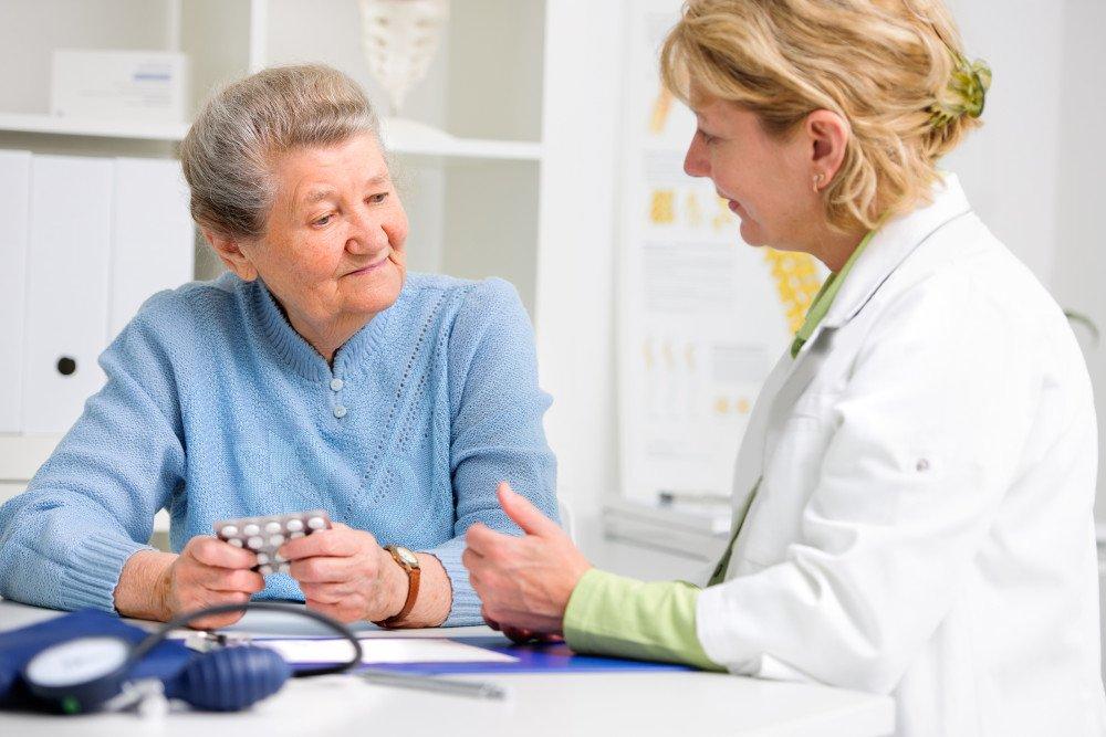 Какие лекарства относят к группе кортикостероидов
