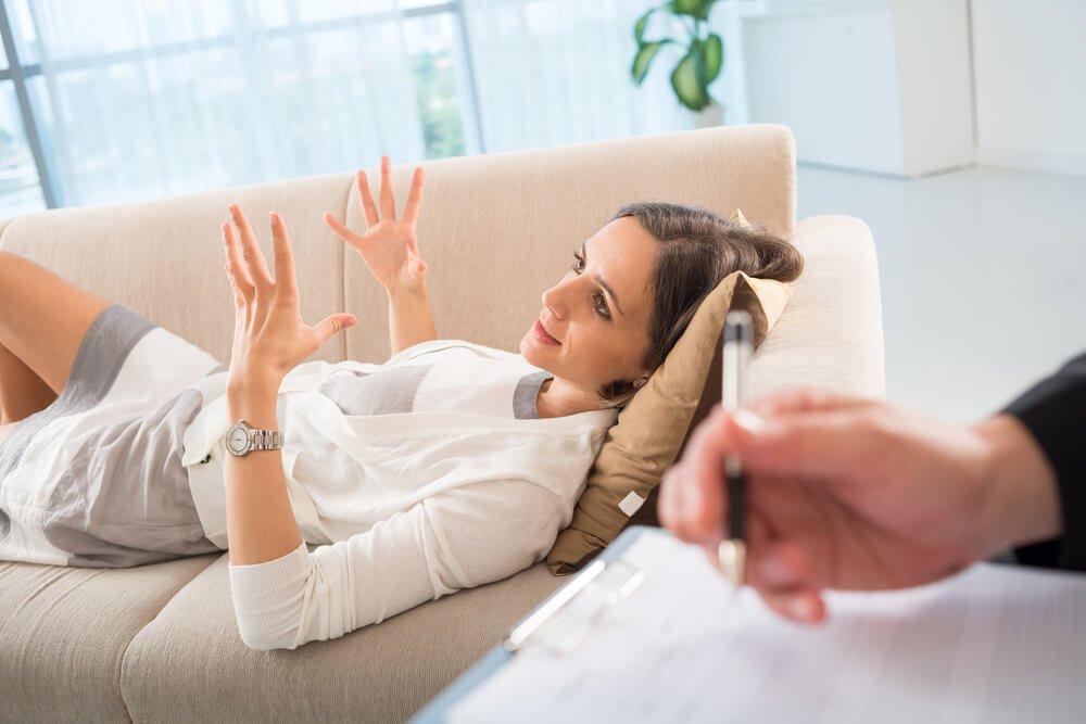 Характер отношений с жизнью: возьмите ответственность