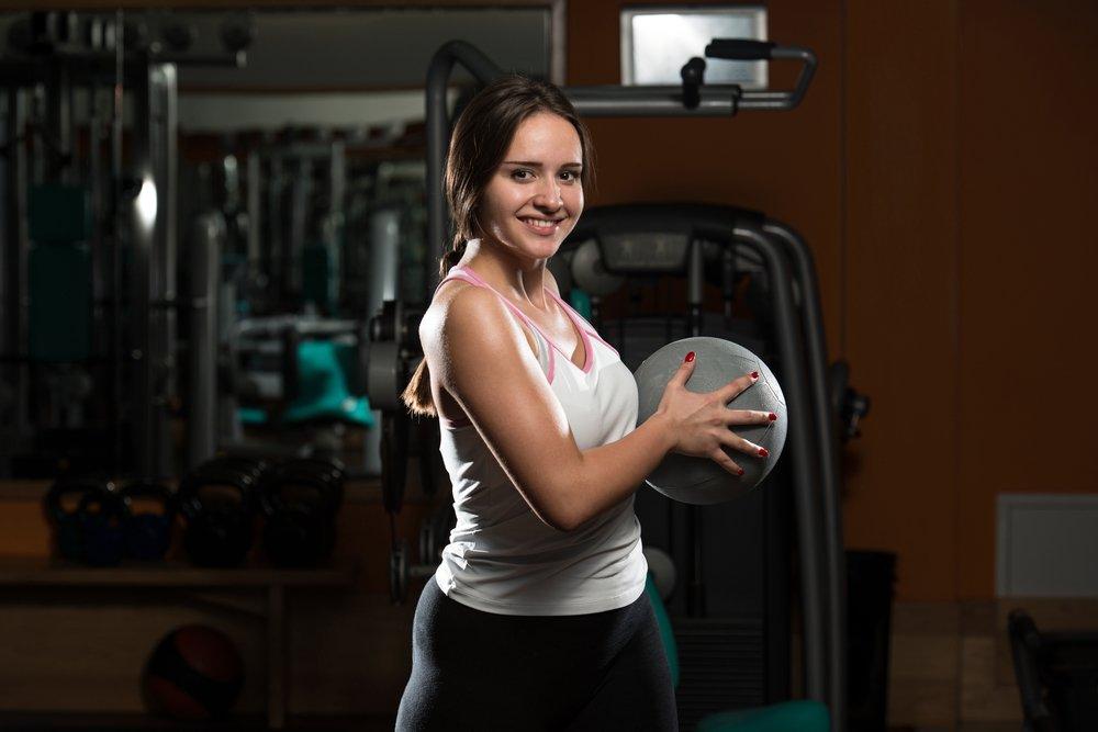 Дополнительные фитнес-нагрузки для поклонника ЗОЖ