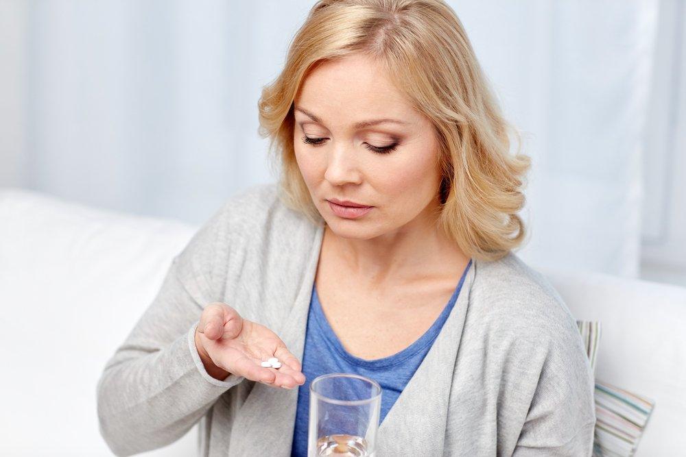 Антибиотики — главный метод устранения Helicobacter pylori