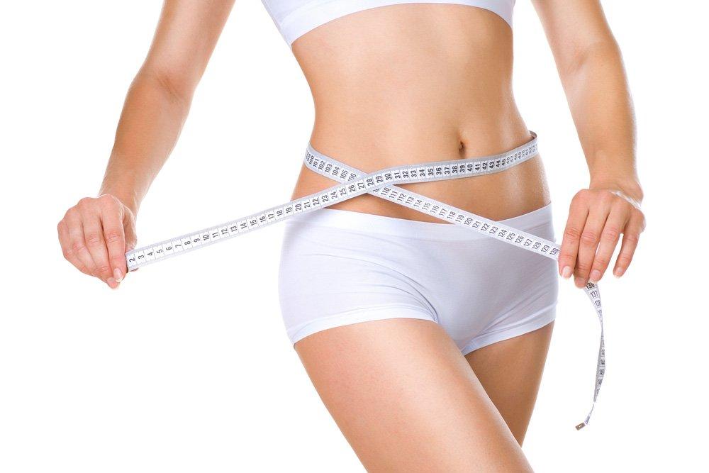 Польза системы Цигун для похудения