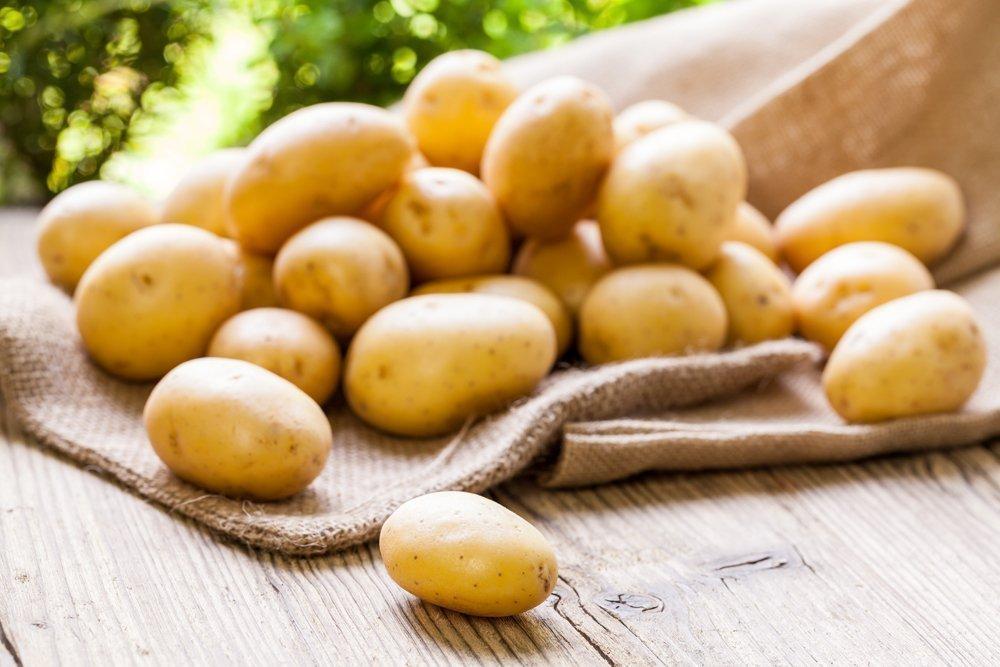Выбор полезных продуктов питания: маленькие «хитрости»