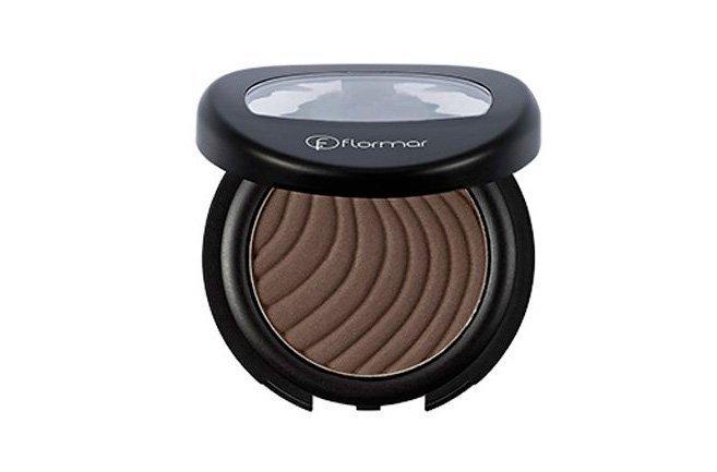 Flormar Eyebrow Shadow, Тени для бровей, 3г Источник: kozmetikvar.com