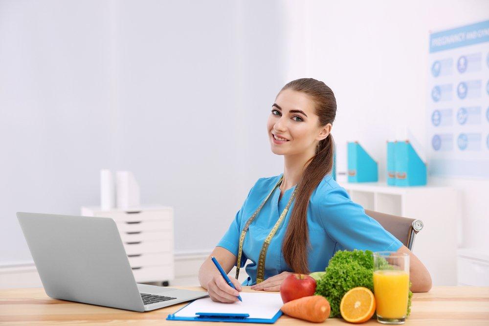 Суть диеты при суставных недугах