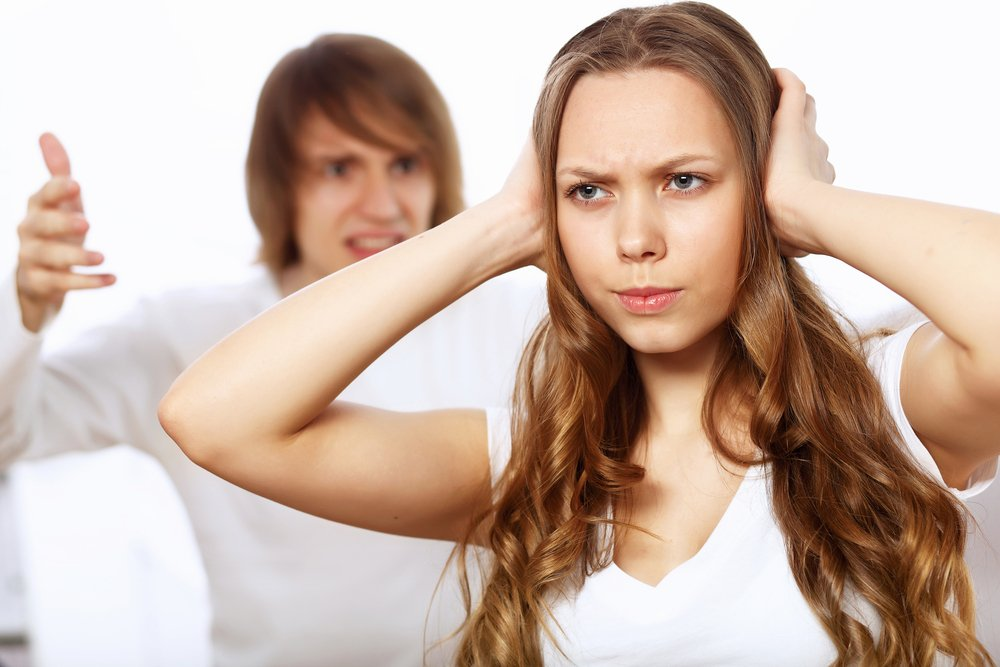Токсичное общение — взаимовыгодный процесс