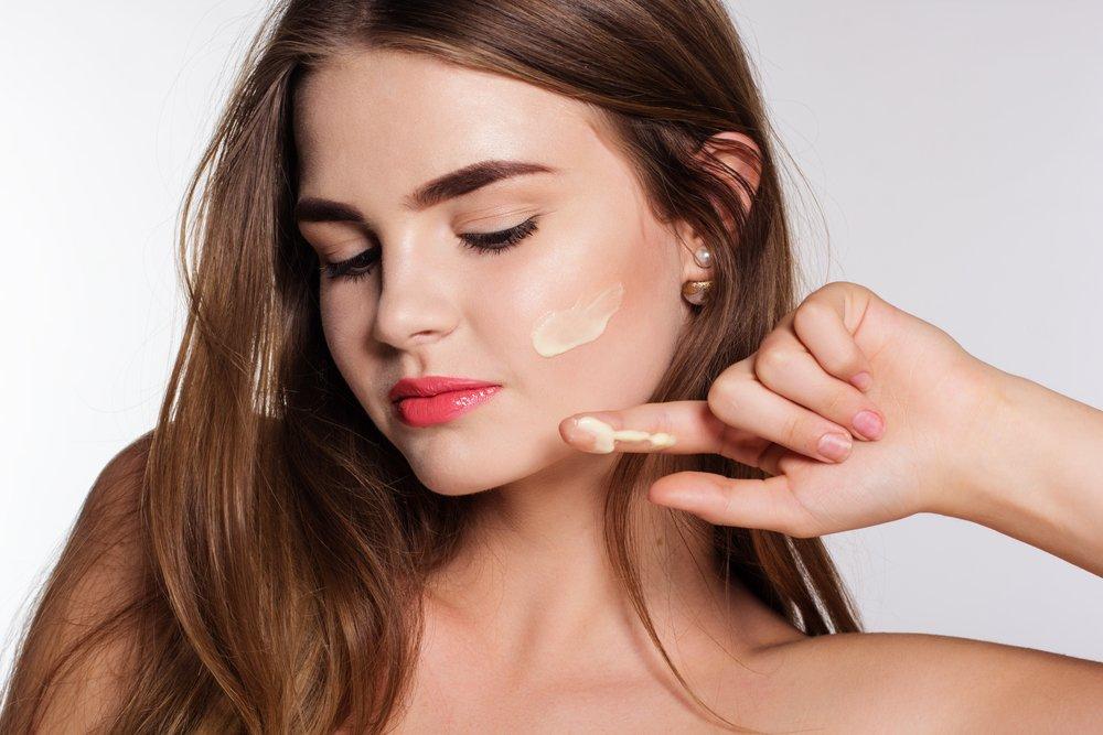 Фруктовые кислоты в косметике: ценные ингредиенты для кожи