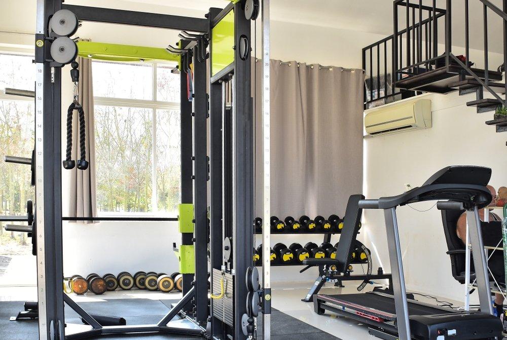 Критерии выбора кардиотренажера для домашних занятий фитнесом