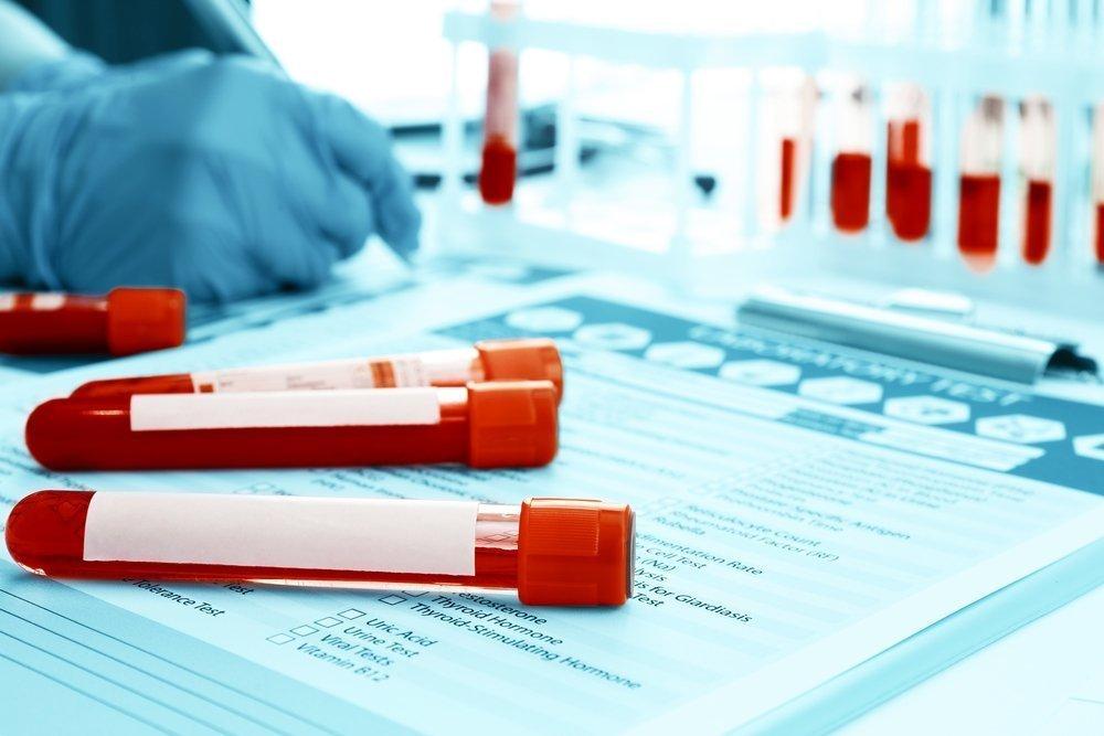Что делает врач-генетик при планировании беременности?