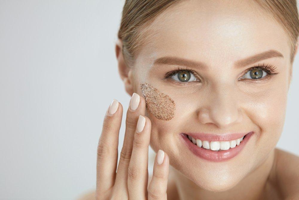 Как подобрать идеальное средство для кожи
