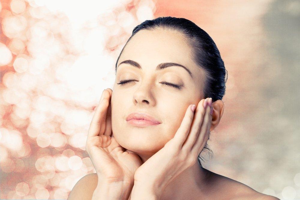 Как влияет на состояние кожи дефицит витаминов зимой?