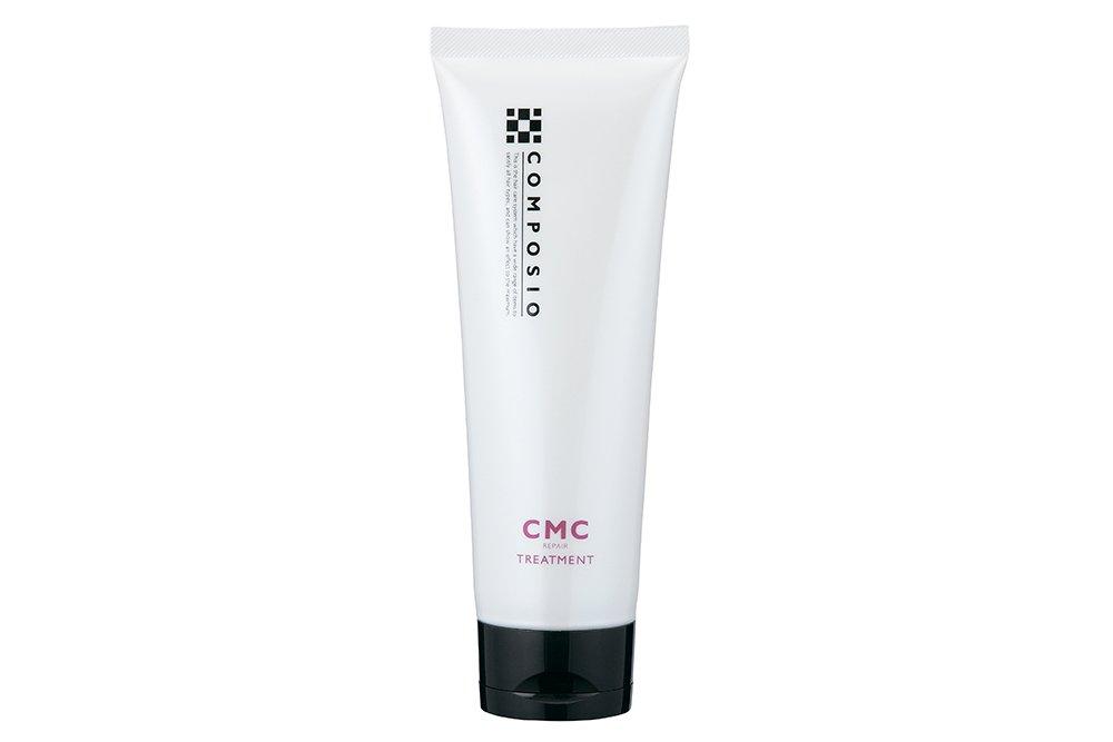 Маска для волос Composio СMC Repair Treatment, DEMI Professional