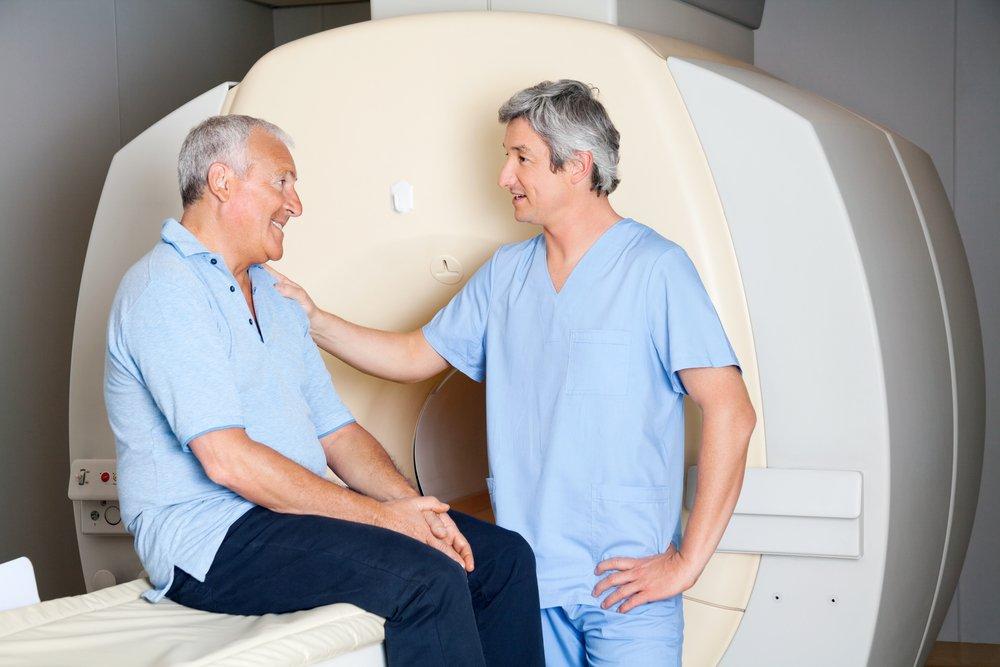 Лечение и профилактика болезней у зарубежных врачей: как избежать неприятностей?