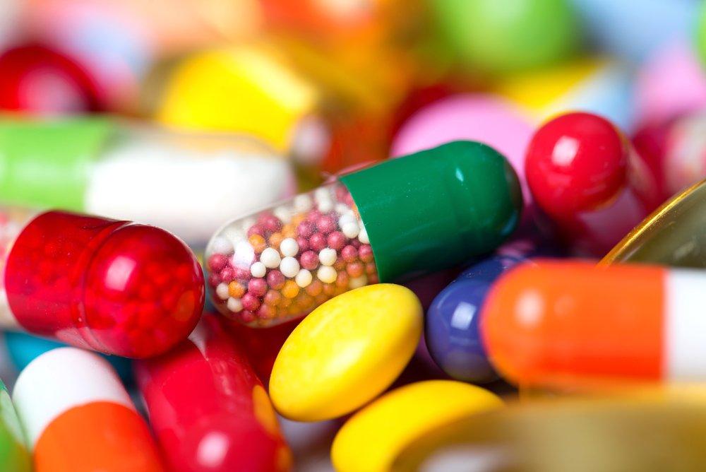 Иммунодепрессанты: что это за лекарства
