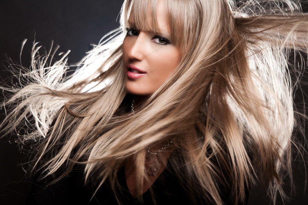 Отличия биоламинирования для красоты волос от ламинирования
