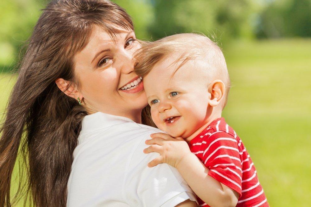 Оставаясь любящими родителями, определите границы дозволенного
