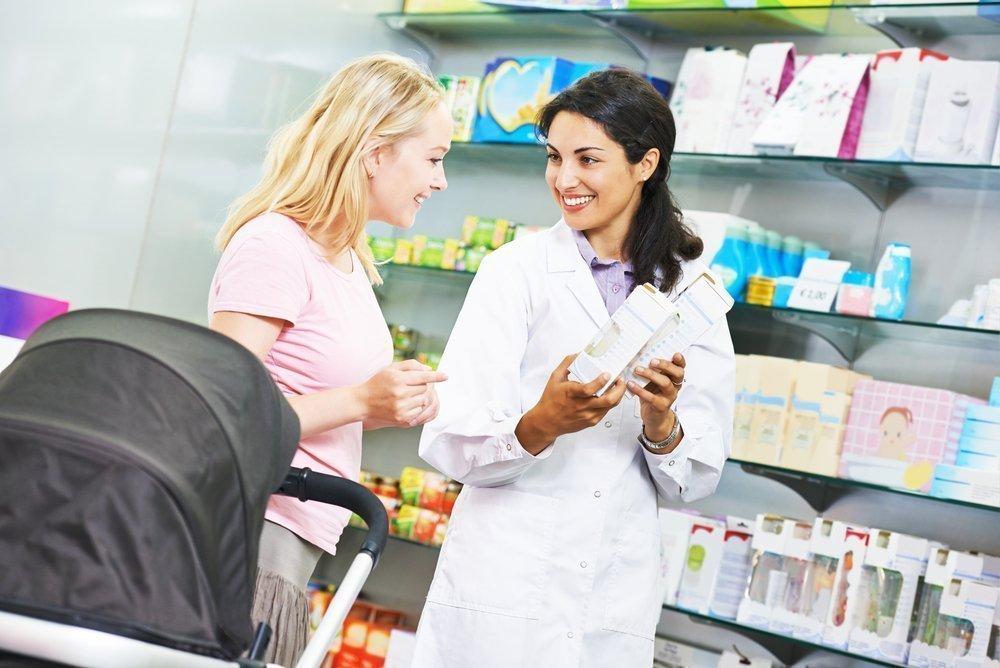 От чего зависит цена вакцины?