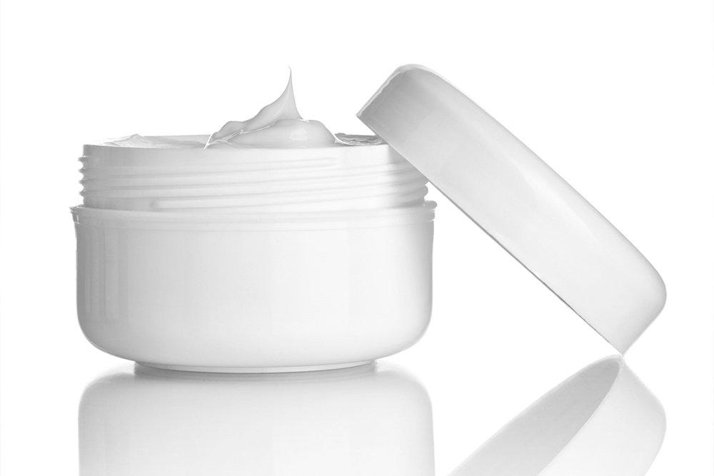 Состав и безопасность крема для кожи с золотом
