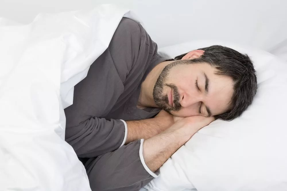 Нормализация дыхания, снижение риска апноэ: терапевтические методы