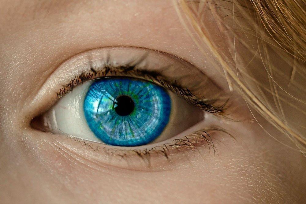 Профилактика заболеваний — надежный метод сохранить здоровье ваших глаз