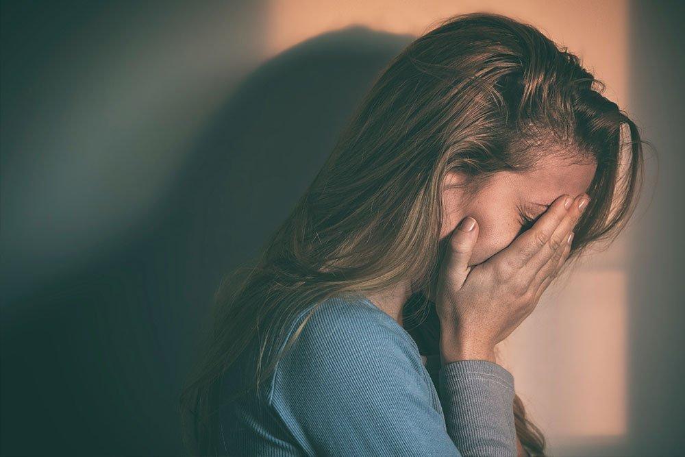 Психология человека: как решить внутренний конфликт?