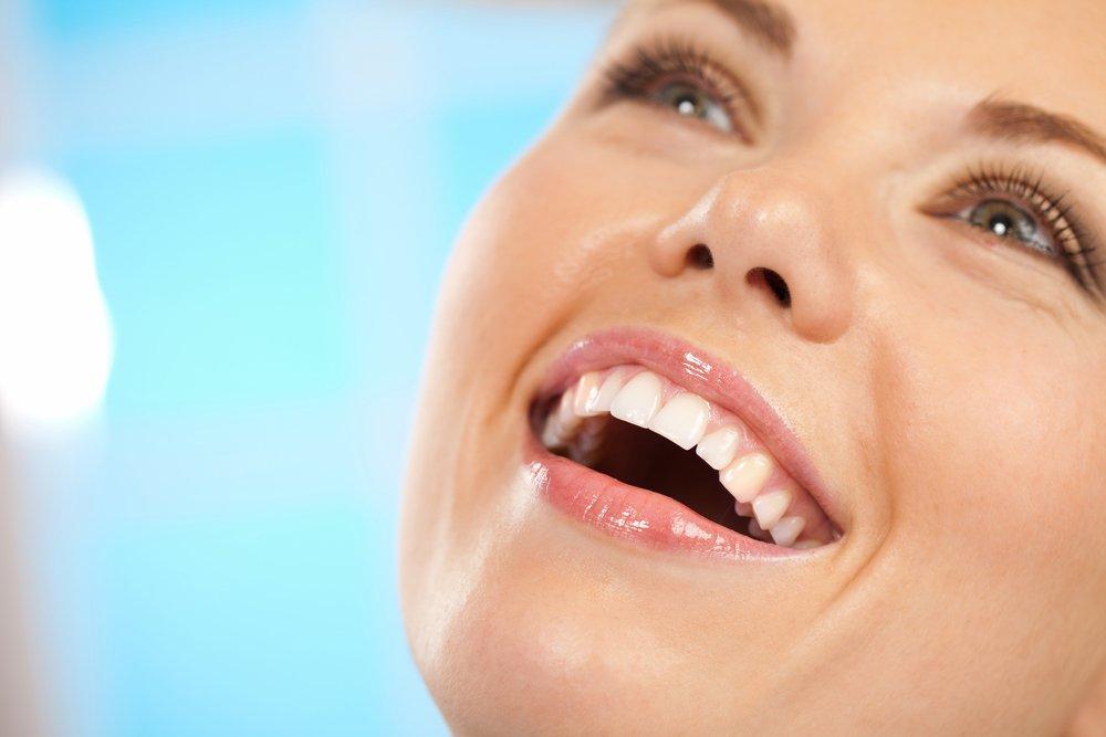 Что еще понадобится для профилактики сухости кожи лица