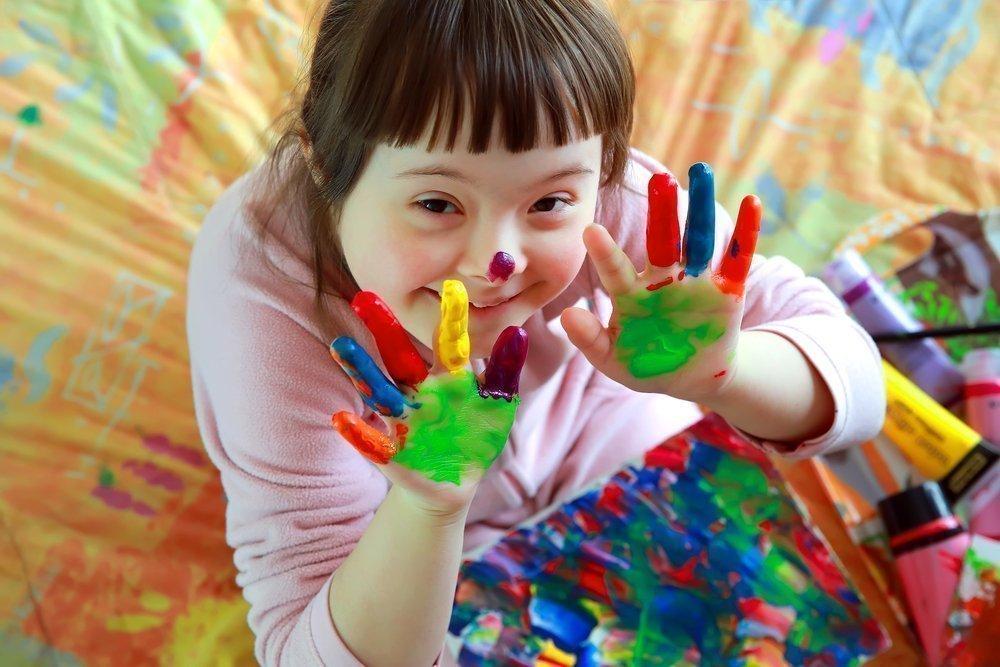 Инвалидность срочная и бессрочная: что изменилось в 2018 году?