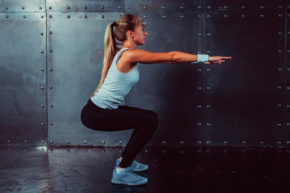 Правила выполнения разминочных упражнений для эффективности тренировок и сохранения здоровья