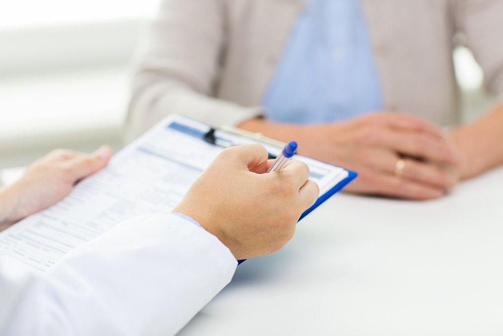 Новые методы в терапии эктопической беременности