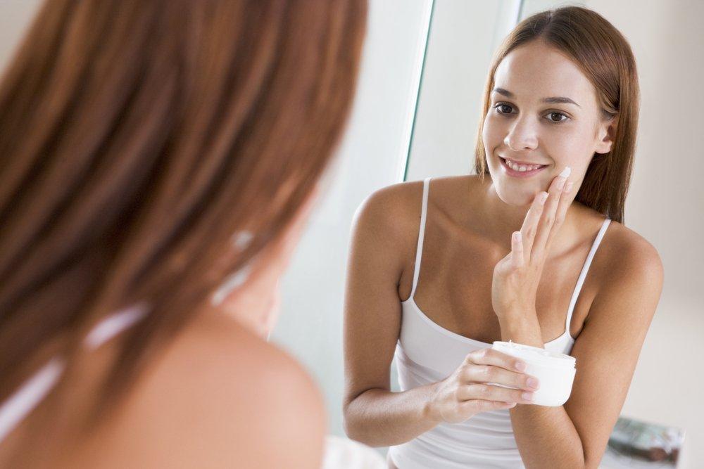 Основные недостатки ланолина в уходе за кожей