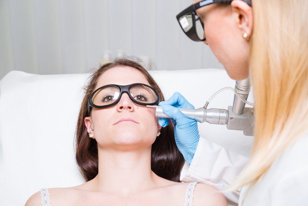 Методы лечения бородавок и их профилактика