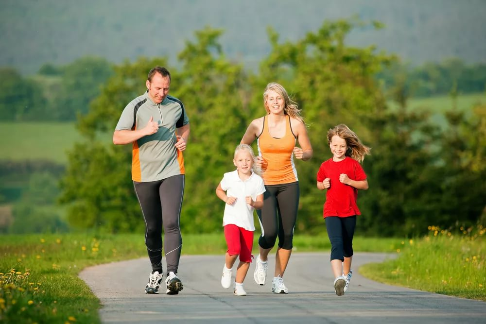 Чем увлечь детей на каникулах?