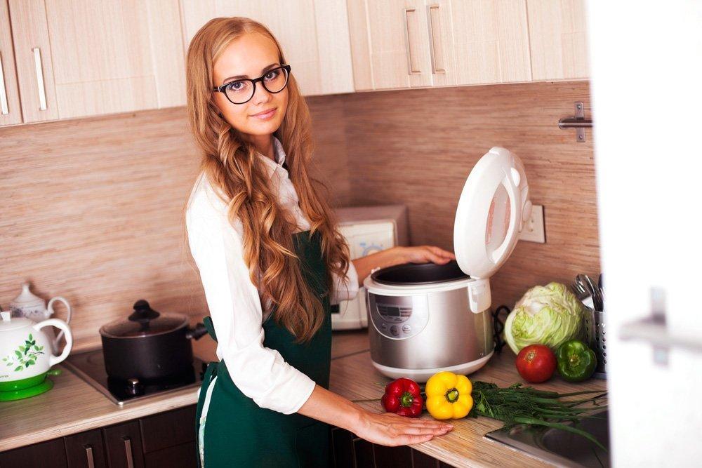 Диета отрицательных калорий: особенности и принципы