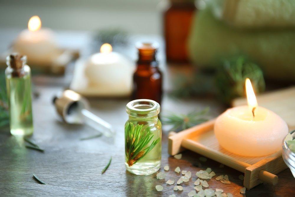 Уход за кожей: когда масло эффективно?