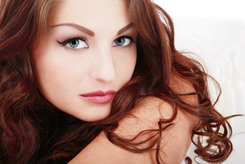 Что добавить в косметичку осенью и зимой для макияжа