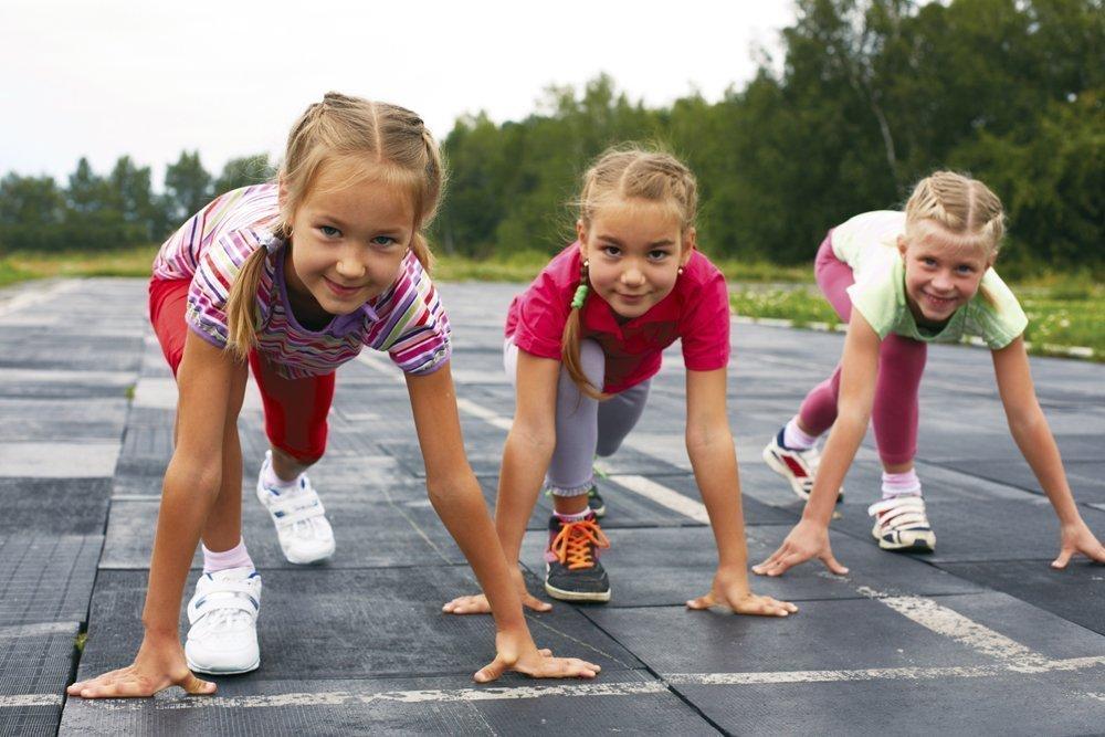 Спорт и здоровье детей: влияние физкультуры на организм