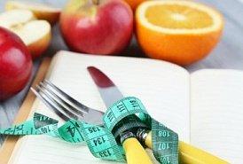 Народные средства для похудения : Похудение