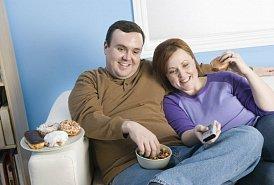 Лишний вес и ожирение в пожилом возрасте профилактика Нарушения обмена веществ приводящие к ожирению Ожирение и диабет есть ли связь