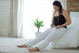 Лишний вес и ожирение в пожилом возрасте профилактика Ожирение после 40 лет питание физическая активность